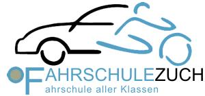 Fahrschule Zuch - Ihre Fahrschule für Werl, Soest, Wickede und Welver