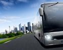 Buss-Klassen