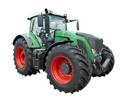 Landwirtschafts-Klassen