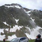Österreich 2009