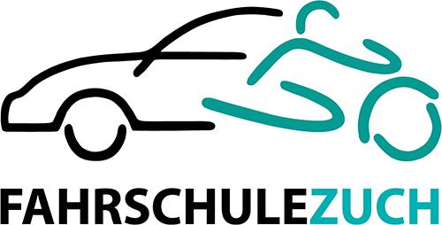 Fahrschule Zuch – Ihre Fahrschule für Werl, Soest, Wickede und Welver